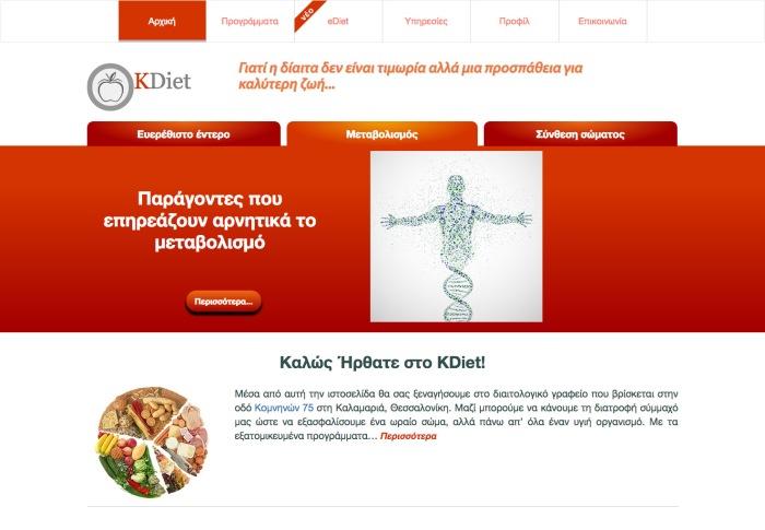 kdiet-Alexandra-Koulouri-front-page